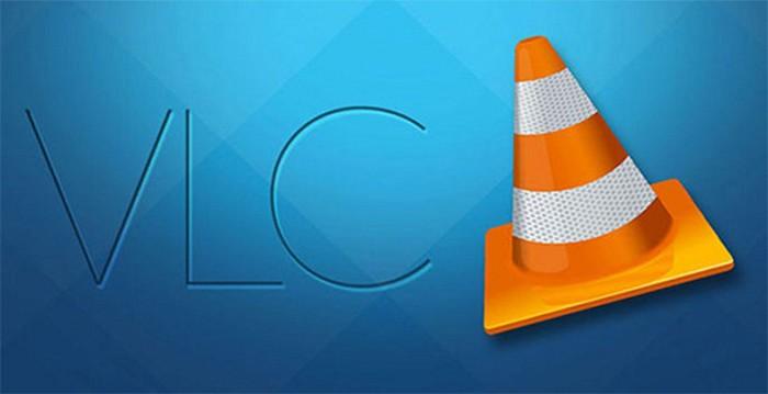 Phần mềm VLC được nhiều người ưu tiên sử dụng