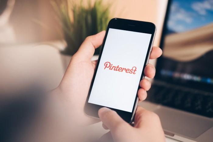 Lợi ích nào từ Pinterest khiến nó thu hút nhiều người dùng?