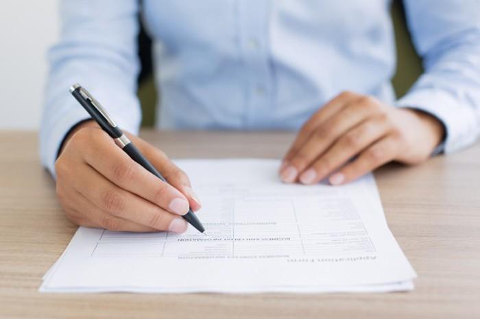 Reference là gì? Cần lưu ý gì khi đưa Reference vào CV xin việc?