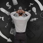 Stress là gì và làm cách nào để giảm Stress?