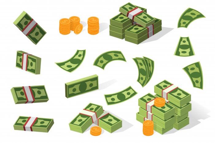 Thanh khoản là một khái niệm quen thuộc trong giới tài chính - ngân hàng