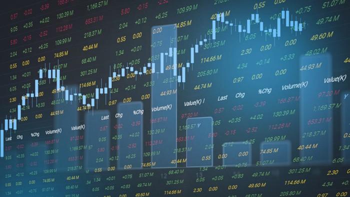 Những loại chứng khoán thanh khoản cao thường có sẵn trên thị trường