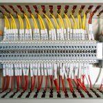 PLC là gì và nguyên lý hoạt động như thế nào?