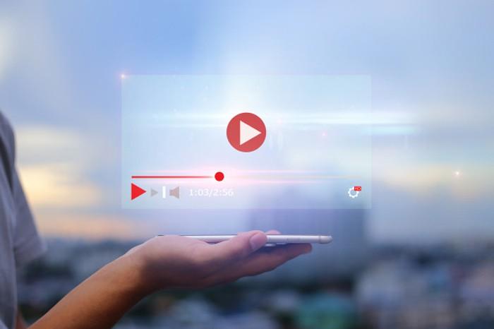 Viral video là video có sức lan tỏa lớn được đăng lên các trang mạng xã hội lớn