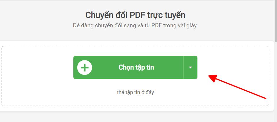"""Bước tiếp theo bạn bấm """"uploading"""" hoặc dán URL vào."""