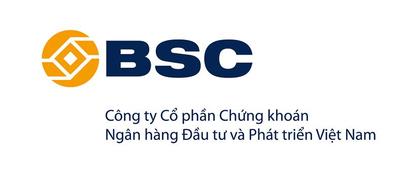 BIDV kết hợp cùng BSC để cung cấp các loại dịch vụ tư vấn đầu tư