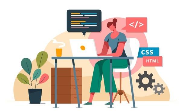 Tìm hiểu CSS là gì và vai trò của CSS đối với website?