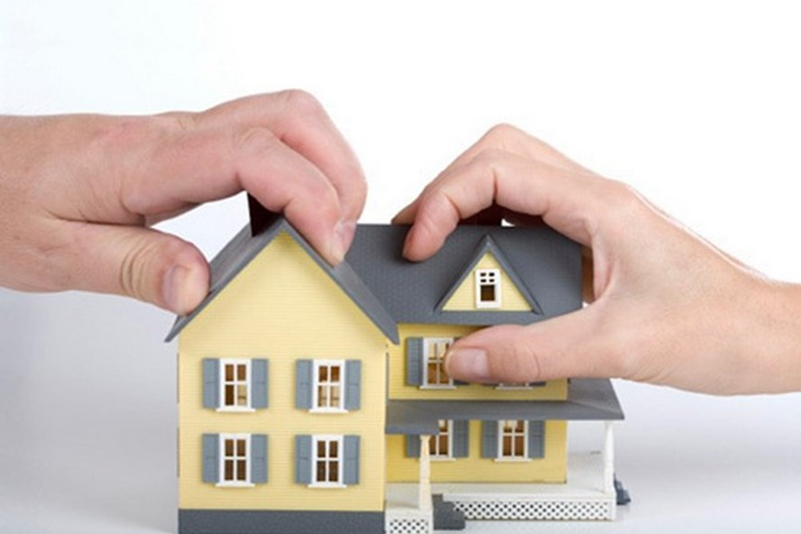 Một số trường hợp chủ nhà, đất cố tình lập vi bằng dẫn đến nguy cơ xảy ra tranh chấp và thiệt hại tài sản