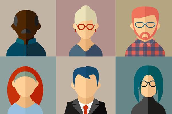 Phác thảo chân dung khách hàng tiềm năng chuẩn xác nhất