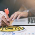 TARGET LÀ GÌ và bí quyết TARGET trúng khách hàng mục tiêu