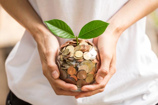 Bán cổ phiếu ưu đãi để tìm kiếm các nguồn tiền tài trợ nhằm mở rộng các dự án của doanh nghiệp