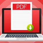 Hướng dẫn cách chỉnh sửa file PDF đơn giản và chuyên nghiệp nhất