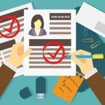 Viết CV xin việc như thế nào cho đúng?
