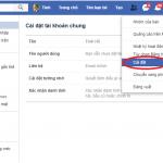 Cách đổi tên Facebook quá số lần hiệu quả nhanh chóng