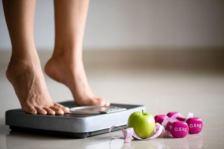 Cách giảm mỡ bụng tự nhiên tại nhà bằng việc bổ sung các loại ngũ cốc, đậu