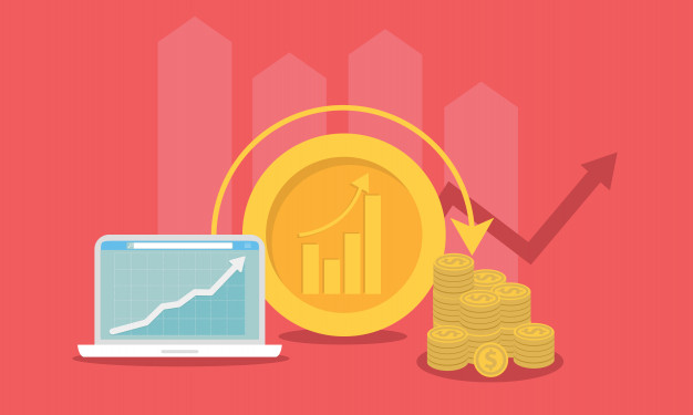 Trước khi đầu tư chứng khoán, bạn cần hiểu cổ tức là gì?