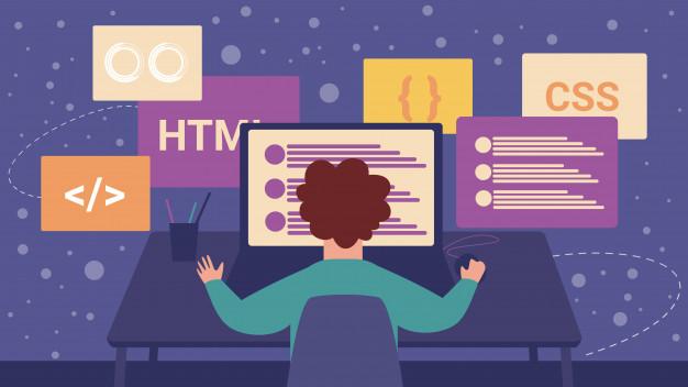 CSS thường kết hợp với HTML nhằm thay đổi phong cách cho website