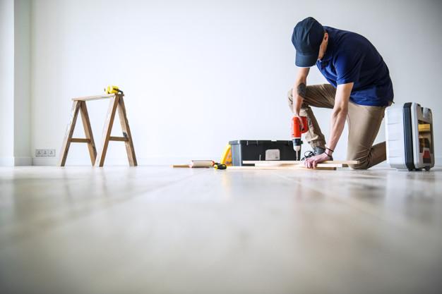 Bạn có thể tự DIY theo các video hoặc blog hướng dẫn