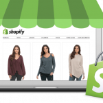 Shopify là gì? Cách kiếm tiền online trên Shopify mới nhất