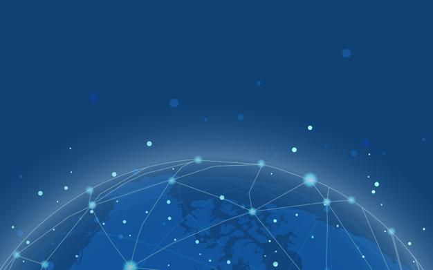 Lịch sử Internet và những dấu mốc quan trọng cho sự phát triển của nó