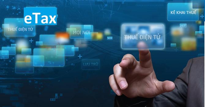 Chữ ký số được ứng dụng trong các giao dịch trực tuyến, điện tử