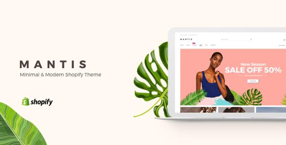 Shopify với những theme sẵn có giúp bạn tiết kiệm thời gian và chi phí thuê dịch vụ làm website