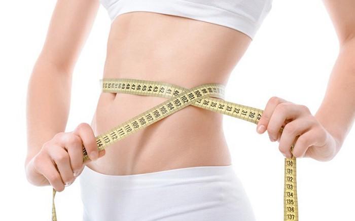 Mỡ bụng khiến ngoại hình xấu đi mà còn ảnh hưởng đến sức khỏe
