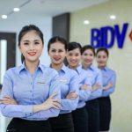 BIDV là ngân hàng gì? Tất tần tật thông tin cần biết về BIDV