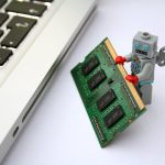 RAM là gì và chức năng của bộ nhớ RAM là gì?
