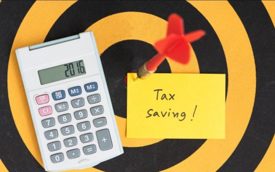 Tìm hiểu về cách tính thuế thu nhập cá nhân năm 2020 mới nhất 3