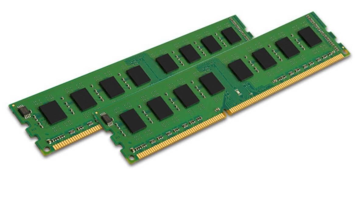 RAM là gì và tại sao nó lại quan trọng với máy tính, điện thoại,... đến thế?