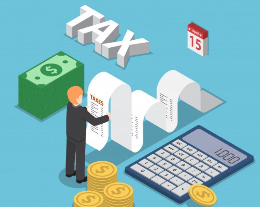 Tìm hiểu về cách tính thuế thu nhập cá nhân năm 2020 mới nhất
