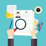 Hướng dẫn cách tạo CV hay và ấn tượng