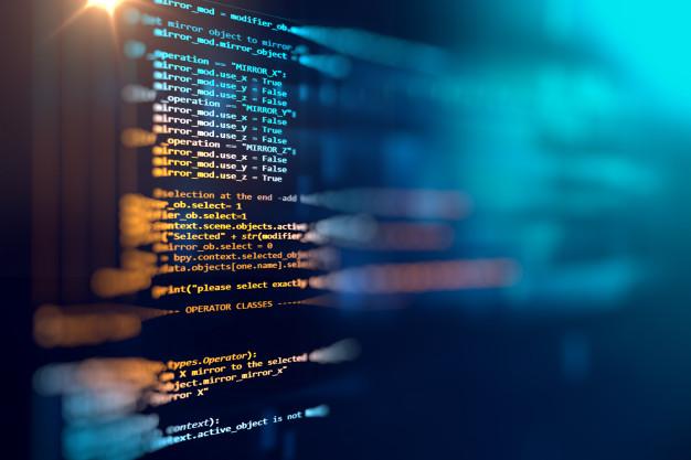 CSS giúp bạn tiết kiệm thời gian, giúp code ngắn lại và dễ kiểm soát lỗi hơn