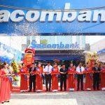 Sacombank là ngân hàng gì? Tìm hiểu về Sacombank