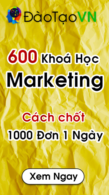 600-khoa-hoc-marketing-banner-min