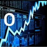 """IPO là gì, và Tại sao """"Tiến hành IPO"""" là mục tiêu của nhiều doanh nghiệp?"""