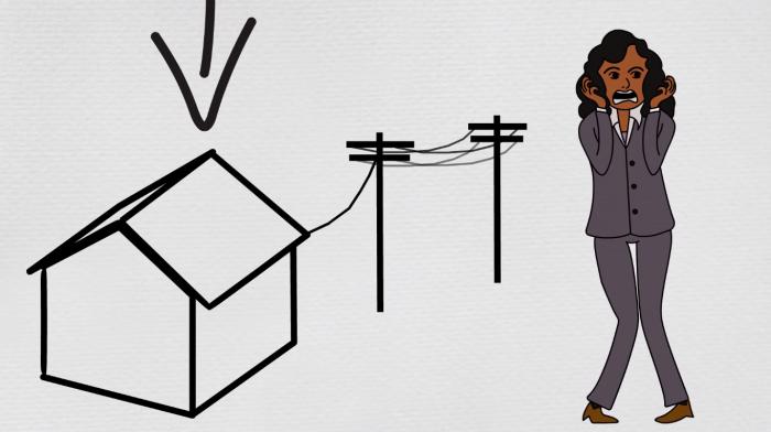 Thứ 3 Vấn đề chốt số và minh bạch thông tin về số điện về tiêu chuẩn chất lượng của công tơ