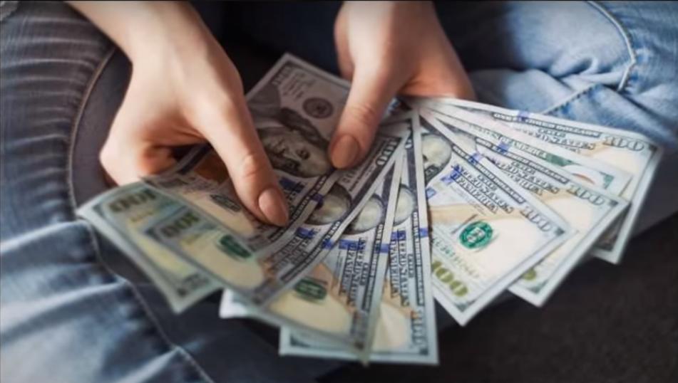 Tự do tài chính không động nghĩa với giàu có