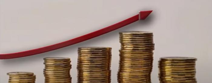 Có hai yếu tố giúp bạn có ngưỡng chi phí cuộc sống thấp