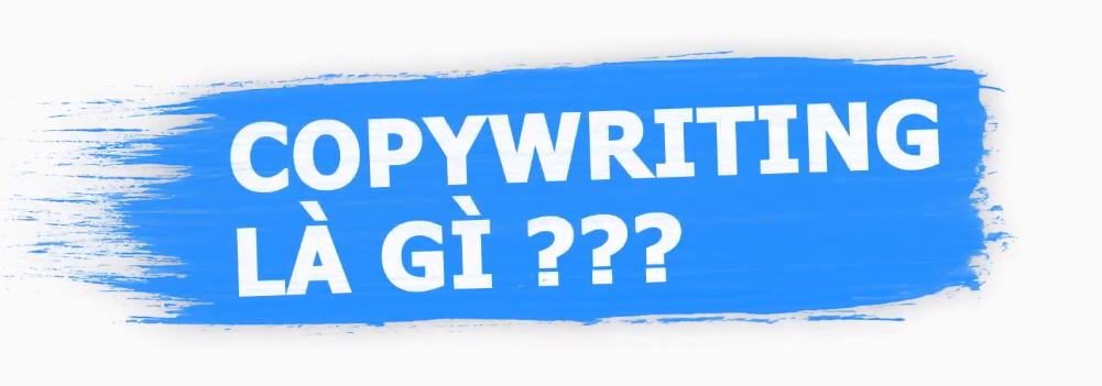 Content writing là gì ??