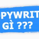 Copywriter là gì? Làm thế nào phân biệt Copywriting và Content Writing