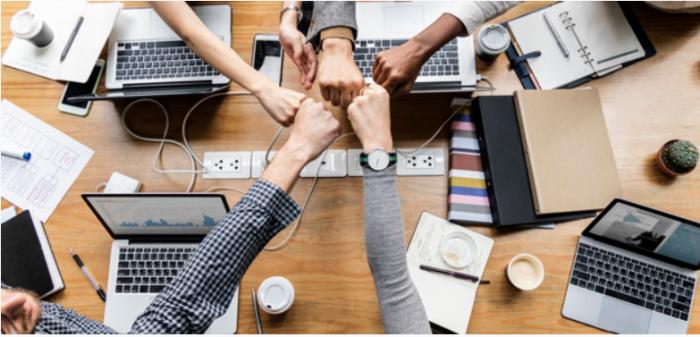 Cách kiếm tiền cho học sinh, sinh viên với cách trở thành Cộng tác viên(CTV)