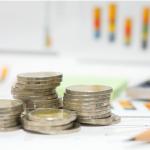 Top 5 Trang Khảo Sát Kiếm Tiền PAYPAL Uy Tín và dễ dàng nhất