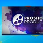 Hướng dẫn CÀI và FULL CRACK Proshow Producer mới nhất 2020