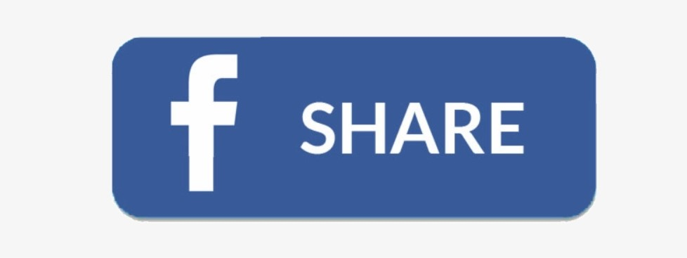 Cách tăng share facebook hiệu quả