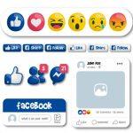 Dịch vụ tăng like Facebook