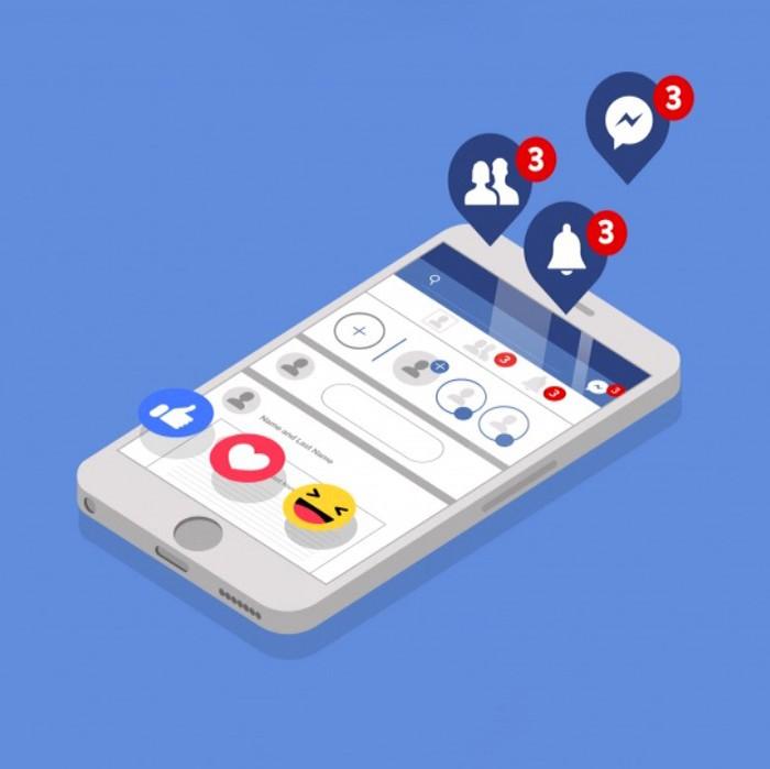 Cách tăng follow facebook hiệu quả
