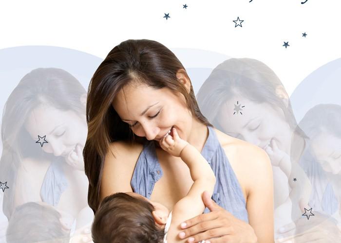 Cách Giảm Cân Sau Sinh an toàn - Bí quyết vàng cho mẹ bỉm sữa