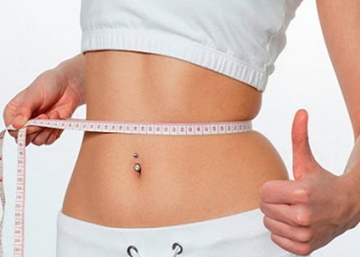 Cách giảm mỡ bụng sau sinh mổ tại nhà hiệu quả nhất